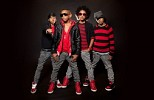 mindless-behavior-262732.jpg