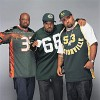 westside-connection-268379.jpg