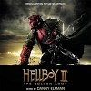 soundtrack-hellboy-zlata-armada-268457.jpg