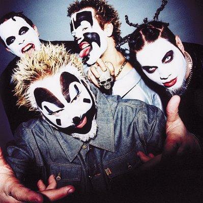 http://img.karaoke-lyrics.net/img/artists/40042/insane-clown-posse-271322.jpg