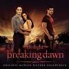 soundtrack-twilight-saga-rozbresk-cast-271410.jpg