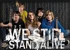 we-still-stand-alive-274114.jpg