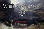 while-heaven-wept-317138.jpg
