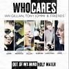whocares-274611.jpg
