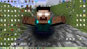 minecraft-461345.jpg