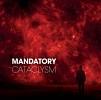 mandatory-315982.jpg