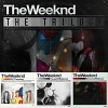 the-weeknd-287515.jpg