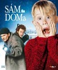 soundtrack-sam-doma-280554.jpg