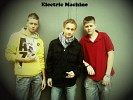 electric-machine-368813.jpg