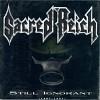 sacred-reich-282339.jpg