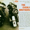 everly-brothers-300883.jpg