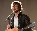 dierks-bentley-415855.jpg