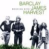 barclay-james-harwest-294381.jpg