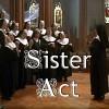 sister-act-163086.jpg