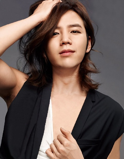 http://img.karaoke-lyrics.net/img/artists/41786/jang-geun-suk-295451.jpg