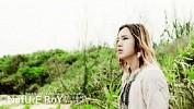 jang-geun-suk-440647.jpg
