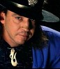 stevie-ray-vaughan-310764.jpg