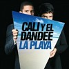 cali-el-dandee-481067.jpg