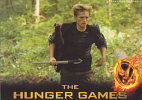 soundtrack-hunger-games-arena-smrti-309897.png