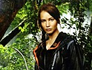 soundtrack-hunger-games-arena-smrti-312746.jpg