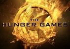 soundtrack-hunger-games-arena-smrti-336756.jpg