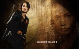 soundtrack-hunger-games-arena-smrti-336764.jpg