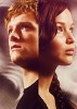 soundtrack-hunger-games-arena-smrti-336765.jpg