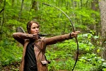soundtrack-hunger-games-arena-smrti-592765.jpg