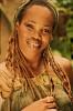 queen-ifrica-501035.jpg