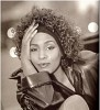 whitney-houston-284347.jpg
