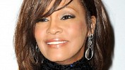 whitney-houston-300549.jpg