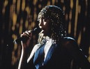 whitney-houston-300567.jpg