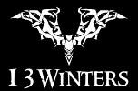winters-315505.jpg