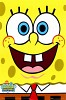 spongebob-squarepants-337234.jpg