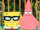 spongebob-squarepants-337247.jpg