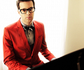 mayer-hawthorne-473460.png