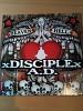 xdisciplex-a-d-324091.jpg