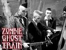 zombie-ghost-train-595397.jpg