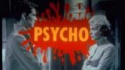 soundtrack-psycho-335989.jpg
