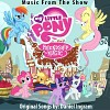my-little-pony-friendship-is-magic-soundtrack-372769.jpg