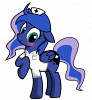 my-little-pony-friendship-is-magic-soundtrack-434743.png