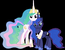 soundtrack-my-little-pony-492686.png