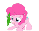 soundtrack-my-little-pony-505673.png