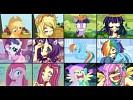 soundtrack-my-little-pony-505679.png