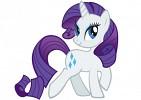 soundtrack-my-little-pony-523611.jpg