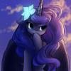 soundtrack-my-little-pony-525451.jpg