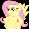 soundtrack-my-little-pony-525452.png