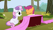 soundtrack-my-little-pony-friendship-is-magic-477759.png