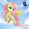 soundtrack-my-little-pony-friendship-is-magic-477818.jpg