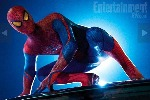 soundtrack-the-amazing-spider-man-336624.jpg